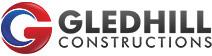 Gledhill-logo