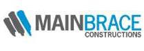 MainBrace-logo