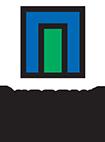 Nicsons_logo