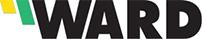 WARD-Logo-300px